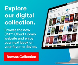 explore our e-books