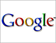 google_logo-big